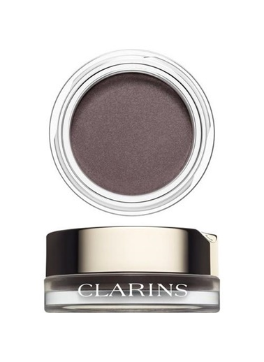 Clarins Clarins Ombre Matte Eye shadow 08 Heather Mürdüm